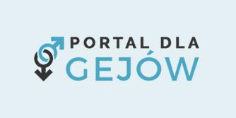 Portal dla gejow