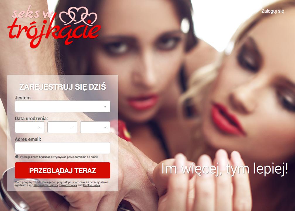 portal randkowy na sex Radom