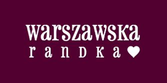 Warszawska randka