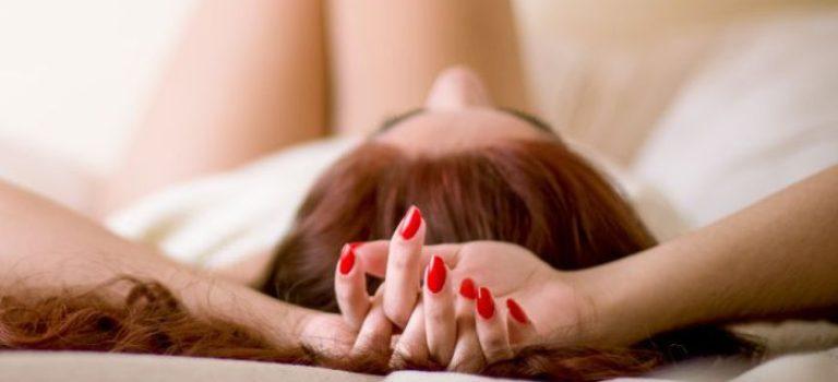 Czy rozmiar penisa jest ważny? Cechy mężczyzny dobrego w łóżku